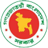 Government of People's Republic of Bangladesh